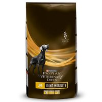 Purina Veterinary Diets JM Joint Mobility