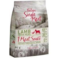 Purizon Single Meat Adult Lamb with Peas