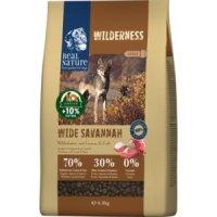 Real Nature Wilderness Wide Savannah Adult Wildschwein mit Lamm & Ente