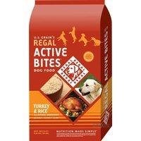 Regal Active Bites