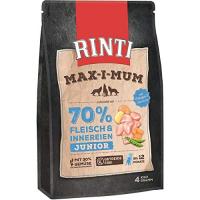 RINTI Max-i-Mum Junior Huhn