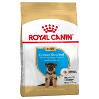 Royal Canin Deutscher Schäferhund Puppy