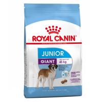royal canin giant junior trockenfutter hund g nstig im preisvergleich petadilly. Black Bedroom Furniture Sets. Home Design Ideas