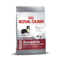 Royal Canin Medium Sensible Sensitive Digestion