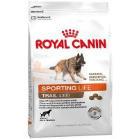 Royal Canin Sporting Live Trail 4300