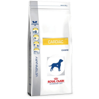 Royal Canin Veterinary Cardiac