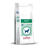 Royal Canin Veterinary Dental Special DSD 25