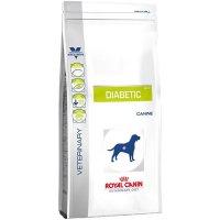 Royal Canin Veterinary Diabetic DS 37