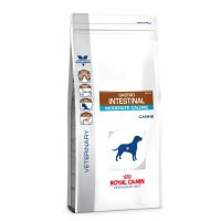 Royal Canin Veterinary Gastro Intestinal Moderate GIM 23