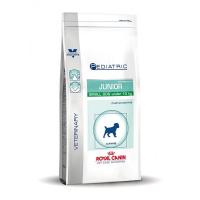 Royal Canin Veterinary Junior Small Dog Digest & Dental