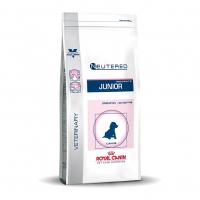 Royal Canin Veterinary Neutered Junior Medium Digest & Weight