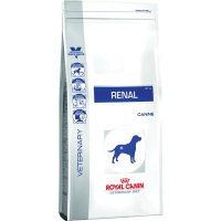 Royal Canin Veterinary Renal RF 14