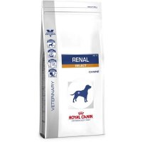 Royal Canin Veterinary Renal Select RSE 12