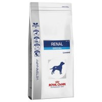 Royal Canin Veterinary Renal Special