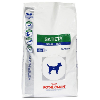 Royal Canin Veterinary Satiety Small Dog