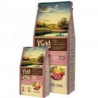 Sams Field Lamb & Rice LIGHT & SENIOR