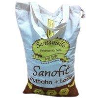 Santaniello Sanofit