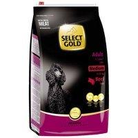 Select Gold Adult Medium Rind