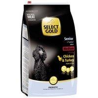 Select Gold Senior Medium