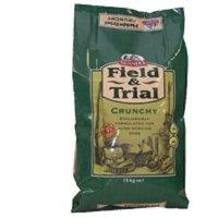 Skinners Field & Trial Crunchy