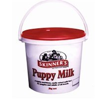 Skinners Puppy Milk