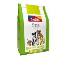 Smolke Puppy Grain Free