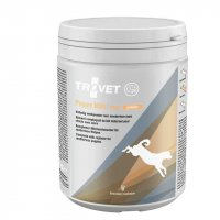 TROVET Puppy Milk PMR