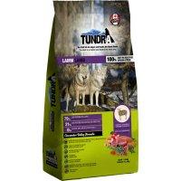 TUNDRA Lamm Lamb