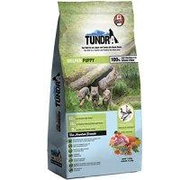 TUNDRA Welpen Puppy