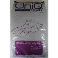 UniQ Power