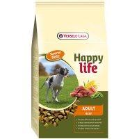 Versele-Laga Happy Life Adult Beef