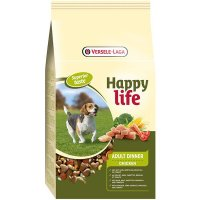 Versele-Laga Happy Life Adult Chicken Dinner