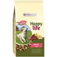 Versele-Laga Happy Life Adult Lamb