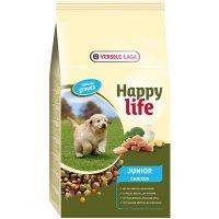 Versele-Laga Happy Life Junior