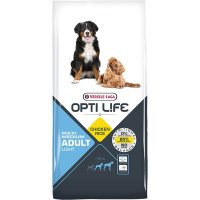 Versele-Laga Opti Life Adult Light Maxi Medium