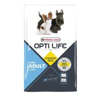 Versele-Laga Opti Life Adult Light Mini