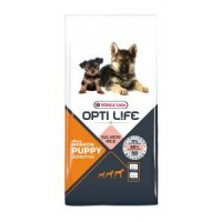 Versele-Laga Opti Life All Breeds Puppy Sensitiv