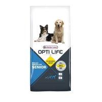 Versele-Laga Opti Life Senior Medium Maxi