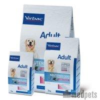 Virbac Veterinary HPM Adult Large & Medium - Neutered
