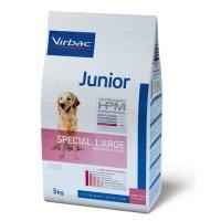 Virbac Veterinary HPM Special Large - Junior Dog