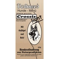 Vollmers Crossis Light