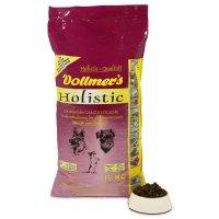 Vollmers Holistic