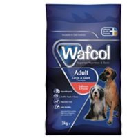 Wafcol Adult Large & Giant Salmoon & Potato