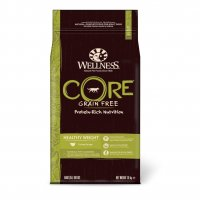 Wellness Core Healthy Weight Truthahn