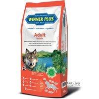 Winner Plus Holistic Adult