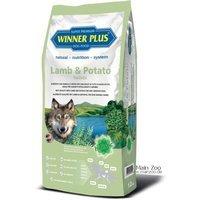 Winner Plus Holistic Lamb & Potato