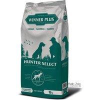 Winner Plus Hunter Select