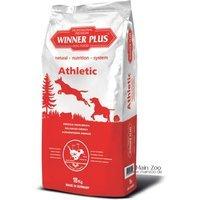 Winner Plus Professional Premium Athletic