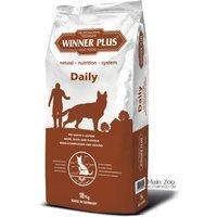Winner Plus Professional Premium Daily