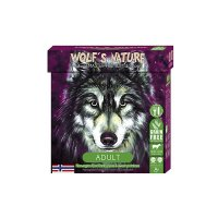 Wolfs Nature Adult Lamm
